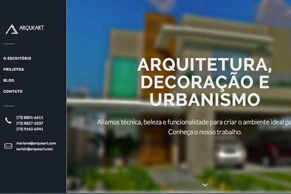 arqueart.com