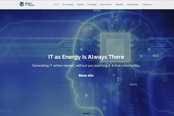 greenitglobe.com